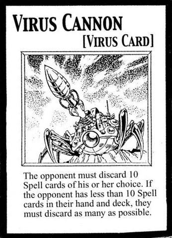 File:VirusCannon-EN-Manga-DM.png