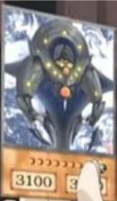 File:ArcanaForceXXITheWorld-EN-Anime-GX.png