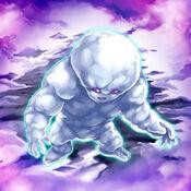 CloudianNimbusman-TF04-JP-VG