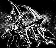 File:DreadscytheHarvester-EN-Manga-R-CA.png