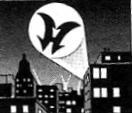 File:HeroSignal-JP-Manga-GX-CA.png