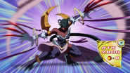 LunalightPantherDancer-JP-Anime-AV-NC