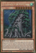 SylvanSagequoia-PGL2-DE-GUR-1E