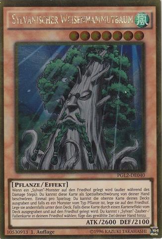 File:SylvanSagequoia-PGL2-DE-GUR-1E.png