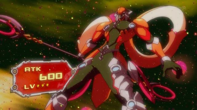 File:ZSOuroborosSage-JP-Anime-ZX-NC.png