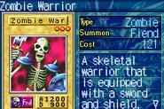 ZombieWarrior-ROD-EN-VG