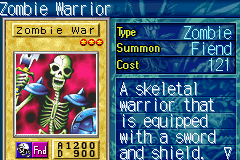 File:ZombieWarrior-ROD-EN-VG.png