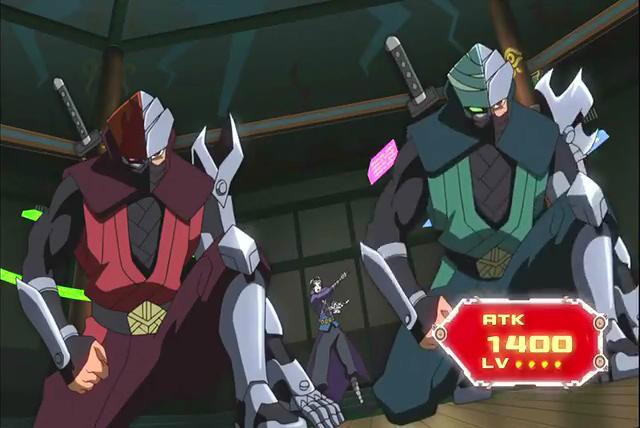 File:Armor Ninja.jpg