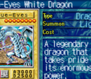 Gallery of Yu-Gi-Oh! Reshef of Destruction cards