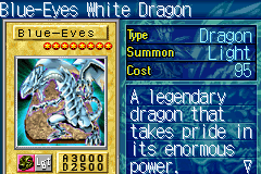 File:BlueEyesWhiteDragon-ROD-EN-VG.png