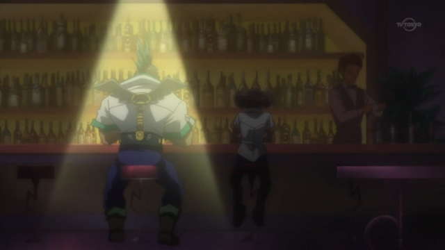 File:Chillin' at the BARian.png