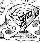 File:CupofSealedSoul-JP-Manga-DM-NC.png