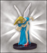 File:DancingElf-DDM-FIGURE.jpg