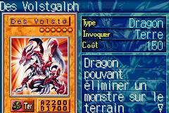 File:DesVolstgalph-ROD-FR-VG.png