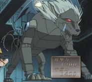 GigaTechWolf-JP-Anime-DM-NC