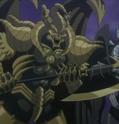 File:GolddWuLordofDarkWorld-JP-Anime-GX-NC.jpg