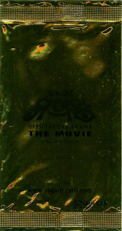 File:MOV-BoosterKR.png
