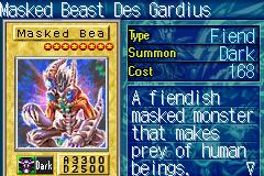 File:MaskedBeastDesGardius-ROD-EN-VG.png