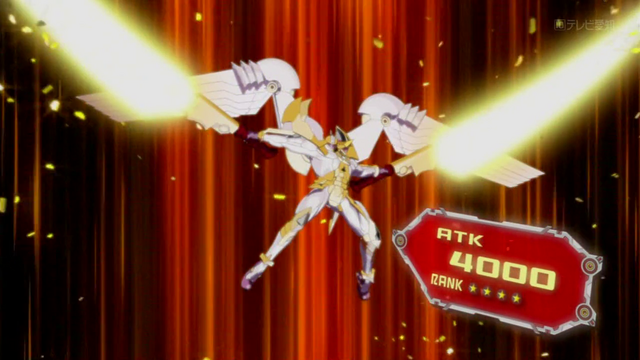 File:Number39Utopia-JP-Anime-ZX-NC-4.png