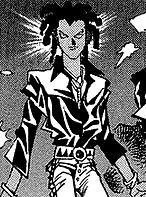 File:Step Johnny - manga.png