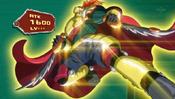 ZubabaKnight-JP-Anime-ZX-NC