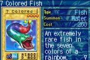 7ColoredFish-ROD-EN-VG