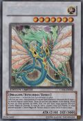 AncientFairyDragon-CT06-FR-ScR-LE