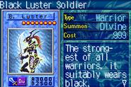 BlackLusterSoldier-ROD-EN-VG