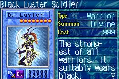 File:BlackLusterSoldier-ROD-EN-VG.png