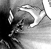 CardDestruction-JP-Manga-DM-CA
