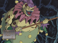 ClownZombie-JP-Anime-DM-NC