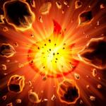 DustflameBlast-TF06-JP-VG
