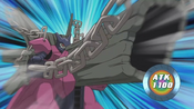 IronChainBlaster-JP-Anime-5D-NC