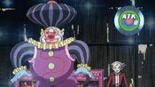 JesterConfit-JP-Anime-5D-NC