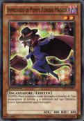 MagicalUndertaker-YS13-IT-C-1E