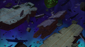 SargassotheDDBattlefield-JP-Anime-ZX-NC