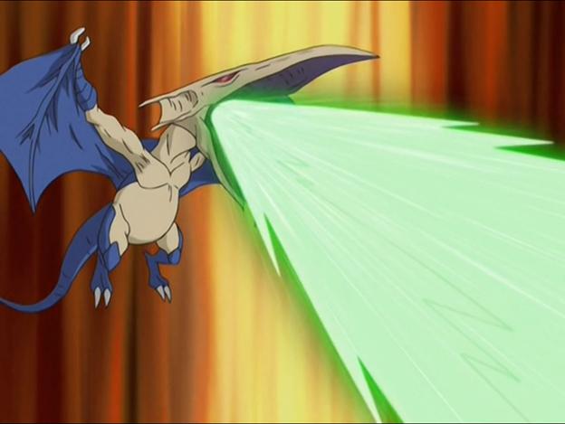 File:SpearDragon-JP-Anime-GX-NC-2.png