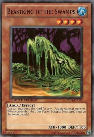 BeastkingoftheSwamps-GLD4-EN-C-LE
