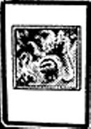 EarthboundSpirit-JP-Manga-DM