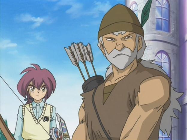 File:ForestHunter-JP-Anime-DM-NC.png