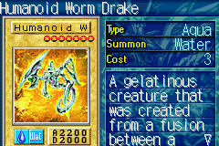 File:HumanoidWormDrake-ROD-EN-VG.png