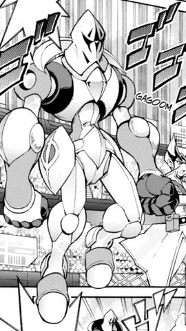 File:PhotonAdvancer-EN-Manga-ZX-NC.png
