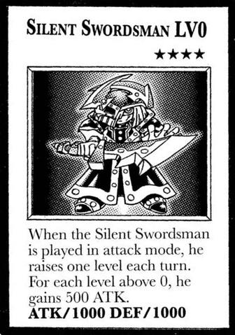File:SilentSwordsmanLV0-EN-Manga-DM.png
