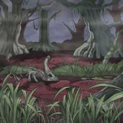 VenomSwamp-DG-EN-VG-Field