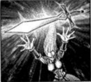 ArmsRegeneration-EN-Manga-5D-CA