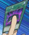 BookofFlip-JP-Anime-ZX.png