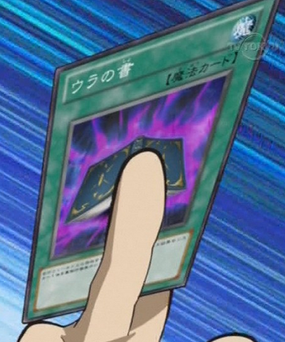 File:BookofFlip-JP-Anime-ZX.png