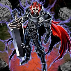 DarkCrusader-TF04-JP-VG.jpg