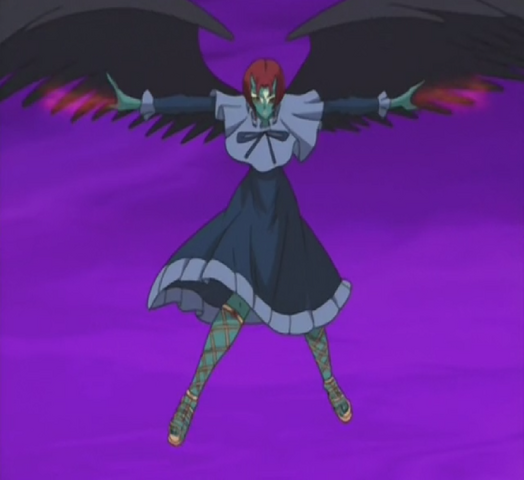 File:DisgracefulCharity-JP-Anime-DM-NC-2.png