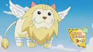 FluffalLeo-JP-Anime-AV-NC